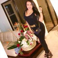 Nayeli Member Photo