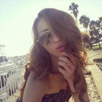 Yadira Member Photo