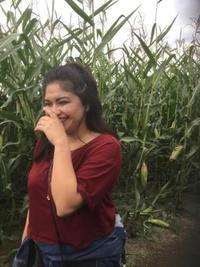 Makayla Member Photo