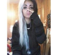 Quinn Member Photo