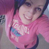 Caitlyn Member Photo