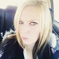 Johanna Member Photo