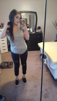 Miranda Member Photo