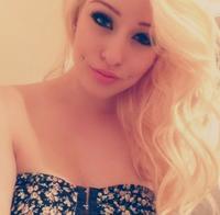 Selina Member Photo