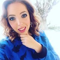 Mireya Member Photo