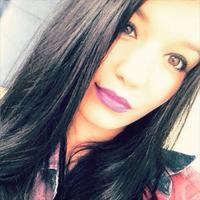 Reyna Member Photo