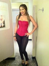 Nylah Member Photo