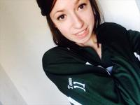 Ariana Member Photo
