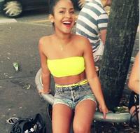 Paola Member Photo