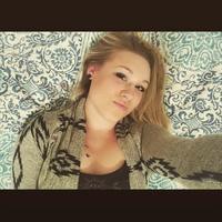 Kelsie Member Photo