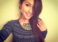 Elianna Member Photo