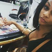 Malia Member Photo