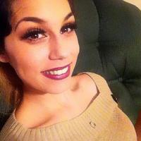 Lila Member Photo