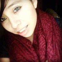Bailee Member Photo