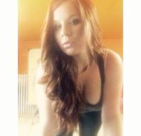 Jaylene Member Photo