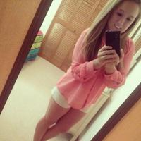 Megan Member Photo