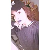 Zaria Member Photo