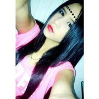 Wendy Member Photo