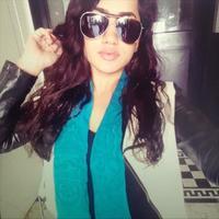 Aniyah Member Photo