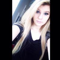 Sara Member Photo