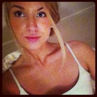 Belinda Member Photo
