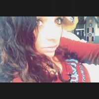 Karlee Member Photo