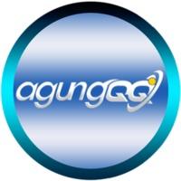 agungqiuqiu Member Photo