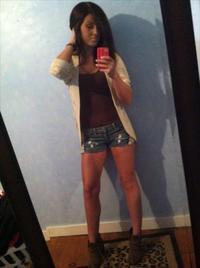 Marina Member Photo