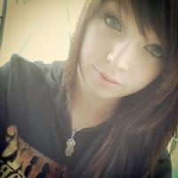 Ashlee Member Photo