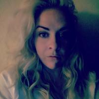 Leticia Member Photo
