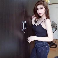 marreyjane2 kik  Member Photo